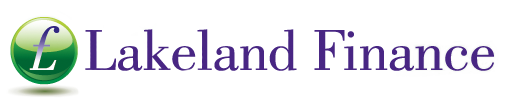 Lakeland Finance
